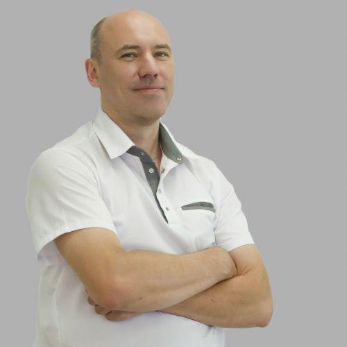 Ханик Тарас Ярославович