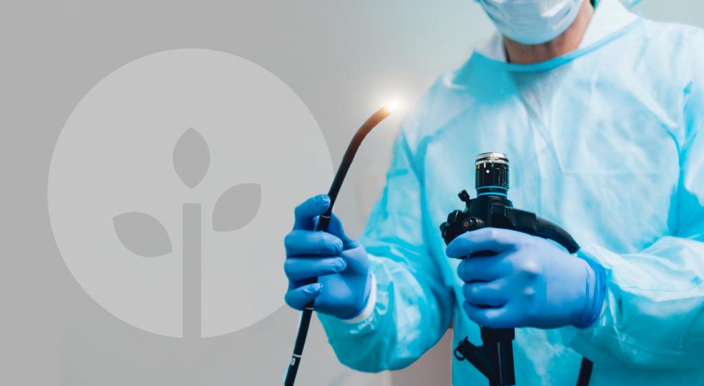 Фіброгастродуоденоскопія (ФГДС)